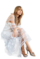 Taylor Swift 2014 Glamour Png (1) by SuBiebs