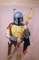 HS Fett costume 1 by torsoboyprints