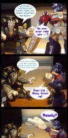 Barricade's Blunder - 12 by Illith-Anthonar