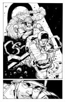 new lost squad page... by alanrobinson