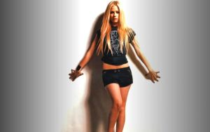 ---Avril02--- by xtian