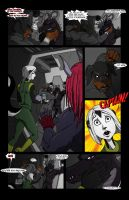 Page 4 - The Ultimate Roleplay by gatekeeper501