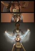 EiA - The Sojourner, Pg 13 by AniseShaw