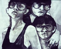 three of me by who-is-du