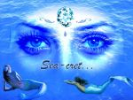 Sea-cret by miraslava