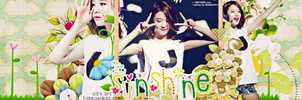 [COVER ZING] Jiyeon by FishBubi