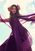 Mucha 2 by fae-photography