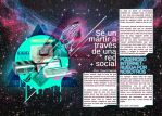 Ciber Martires by zapatoverde