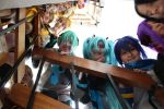 Kita 2010: Vocaloid Group by MangaGirl232