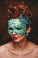.mask by lococso