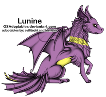 DarkChaos40014: Lucifer by Adpt-Event-Manager