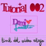 Tutorial OO2 by LovesickEditions