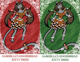 2012 Christmas Post Card Front by white-tigress-12158