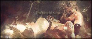 King of Kings Sig by Zg1X