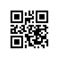 QR Code secret message by seaninja951