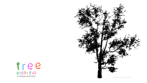 Ash Tree 360 by artislight