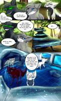 Outcast: Chapter 3 page 9 by Imaginer-Fox