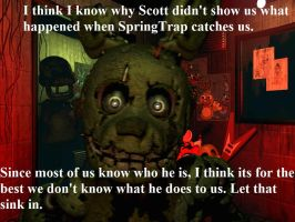 Something that I noticed about the Game Over by kinginbros2011