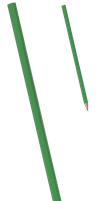 Crayon_PNG by apple-stocks