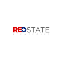 Red State by Sky-Lab