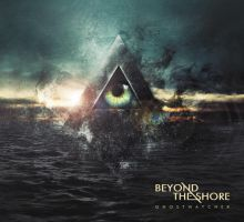 BEYOND THE SHORE / Ghostwatcher by 3mmI