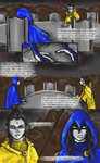 Raven's Return to Nevermore pg4 by JayEmEl
