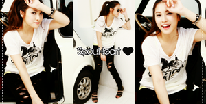 Deviant ID 2 by SeoulHeart