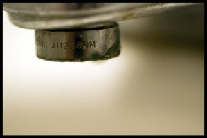 the leaky faucet by drinkgreenwater