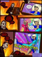 Meatnecks and Boomsticks 5 by GrymmBadger