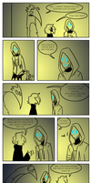 The Switch- Round 3 Pg 8 by NoneToon