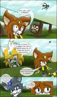 Hero to Zero CH3 Page 33 by RobtheHoopedChipmunk