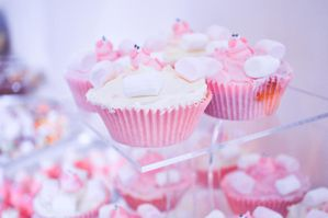 peppa pig party 3 by completedifferentleo