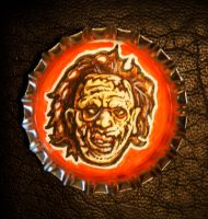 Leatherface - BCM by Mr-Mordacious
