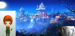Carrying The Heir Cover by ElviraTepes