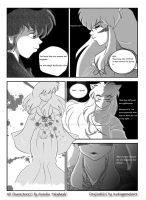 DOTH:Ch1pg8 by InuKagomeluvrs