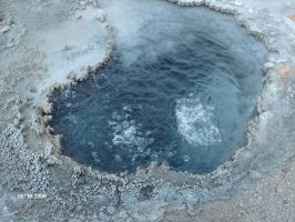 Yellowstone 2 by bloodykisses56-stock
