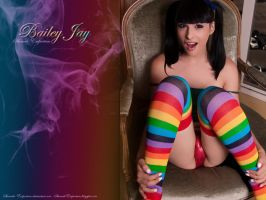 Bailey Jay 8 by Shemale-Emporium