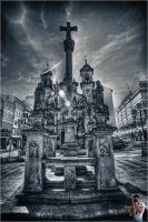 hdr cruceiro by eross-666