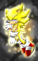 Fleetway by Unichrome-uni