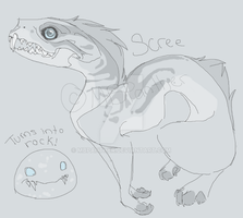 Scree Ref by MBPanther