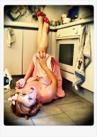 disperate housewife 3 by pin-up-on-the-road