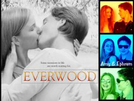 Everwood by blood-bibi