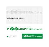 Photograpphy Institutte logo by akkasone