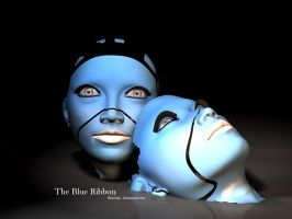 The Blue Ribbon by BlueCato