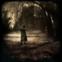 Olde World by intao