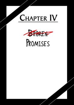 [HGOCT] Round 4 - Broken Promises by Crystal-Flash