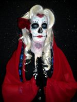 Lady Death All Souls by LadyLestat88