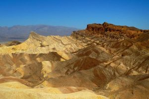 Zabriskie by HappyStarfish85