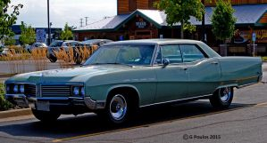 Vintage Buick Electra 0009 8-6-15 by eyepilot13