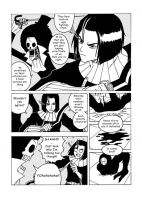 DBON issue 3 page 18 by taresh